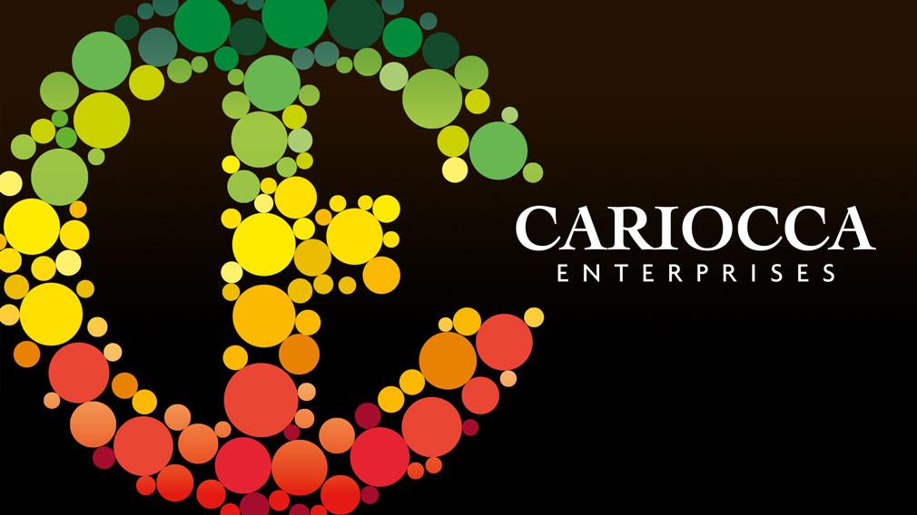 Cariocca