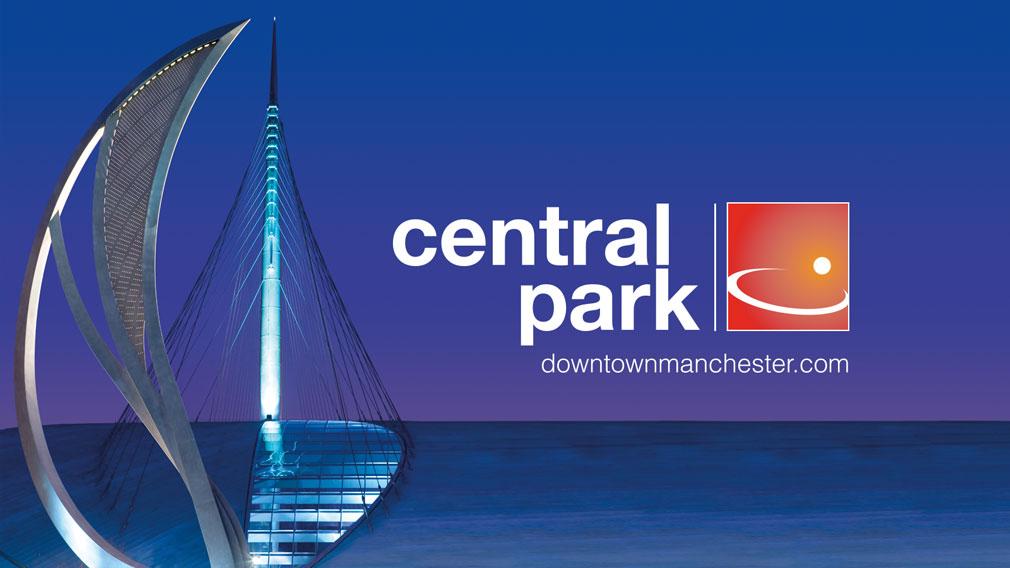 Centralpark2