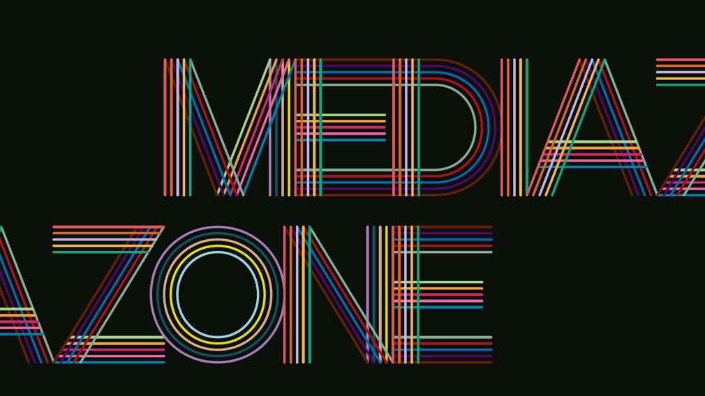 Mediazone